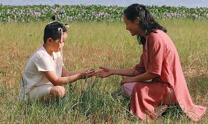 Busan International Film Festival screens two Vietnamese movies