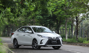 July auto sales hit five-month low