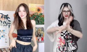 Vietnamese folk song stirs Chinese netizens