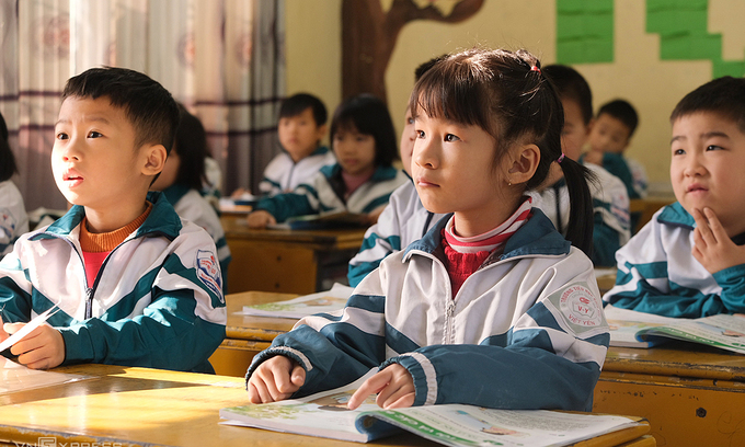 Vietnamese world's 21st most spoken language: ranking