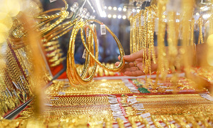 Gold producers want proposed new tax scrapped
