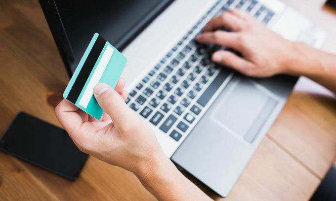 Vietnam aims digital economy to represent 20 pct of GDP