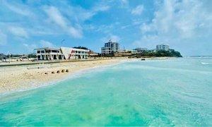 On Ly Son Island, isolation deepens as pandemic kills peak season tourism