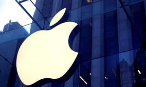 Apple, Google product shift to Vietnam slows due to Covid-19