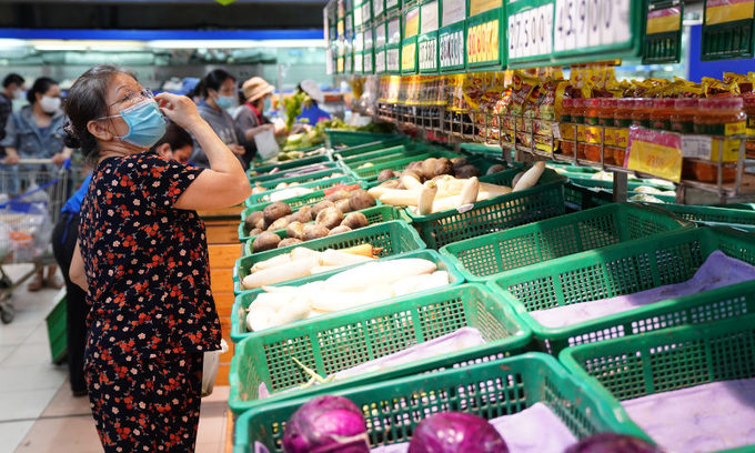 Covid-19 resurgence setback to Vietnam's recovery: Fitch Ratings