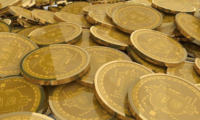 One more Vietnamese cryptocurrency hits $600 mln market cap