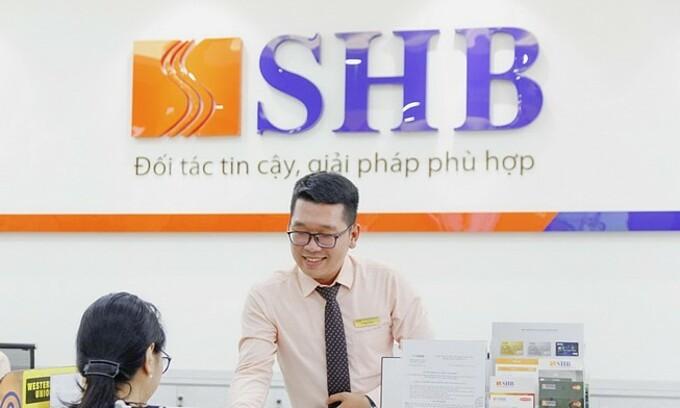 SHB sells consumer finance unit to Thai lender