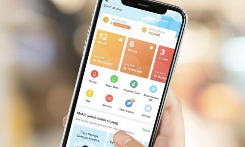 Indonesia fintech startup Kredivo launches in Vietnam