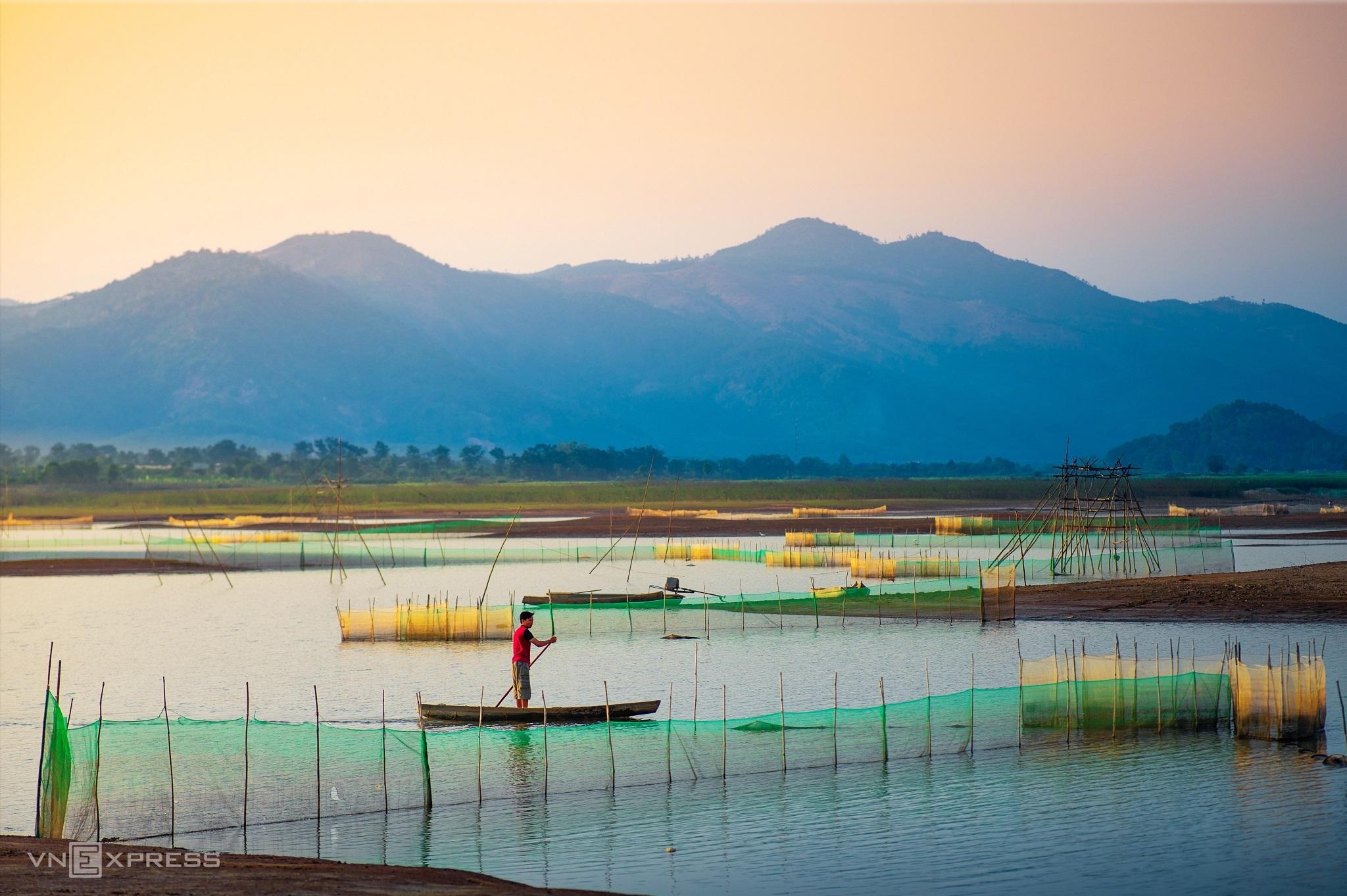 Gia Lai, a hidden Central Highlands gem