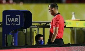 Vietnam, Australia World Cup qualifiers clash to feature VAR