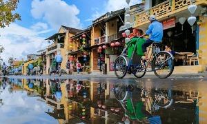 Tourism advisory council proposes digital pass to revive domestic travel
