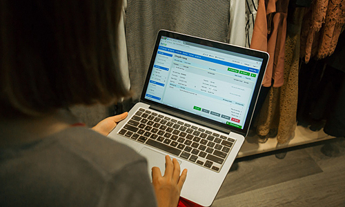 Store management enabler KiotViet raises $45 mln