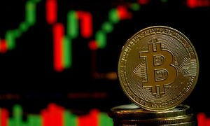 Cryptocurrency mining rigs back in demand as Bitcoin recovers