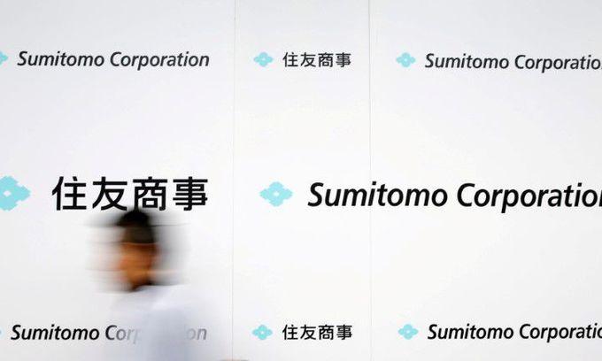 Sumitomo to invest in Vietnam's managed-care market