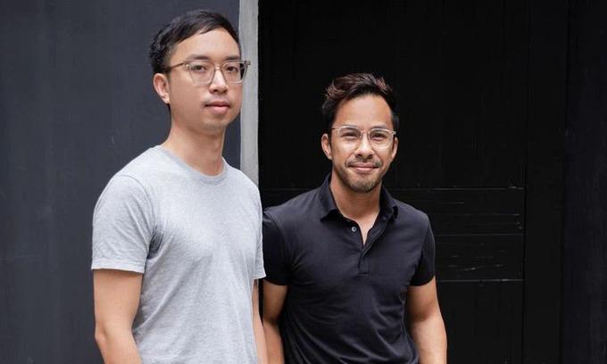 Digital media startup raises another $2.7 mln