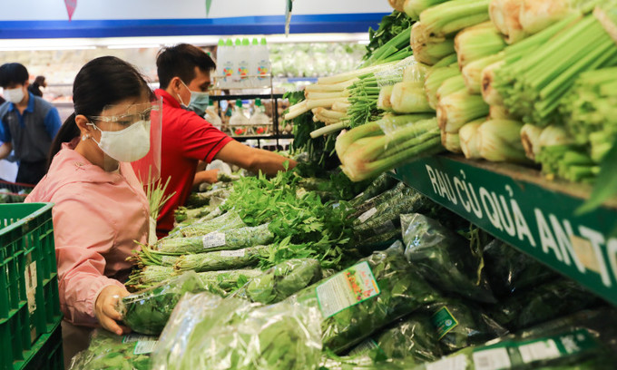 Vietnamese among most financially stressed in Asia Pacific: survey