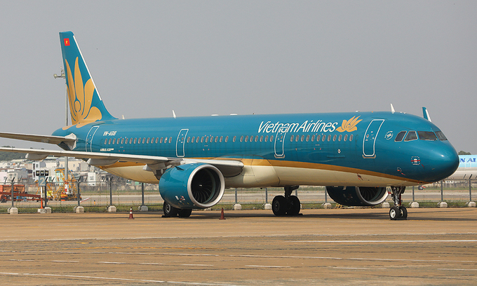 Resume domestic flights, aviation authority urges