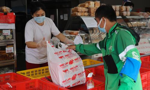 HSBC lowers Vietnam's growth forecast