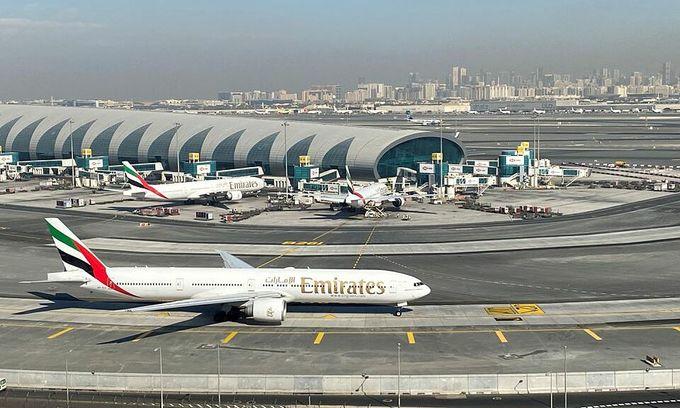 UAE lifts Vietnam traveler ban after three-month suspension
