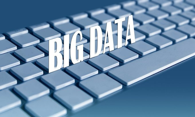 Vingroup launches Big Data research company