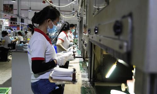 Don't shut down whole company over a few Covid-19 cases: Deputy PM