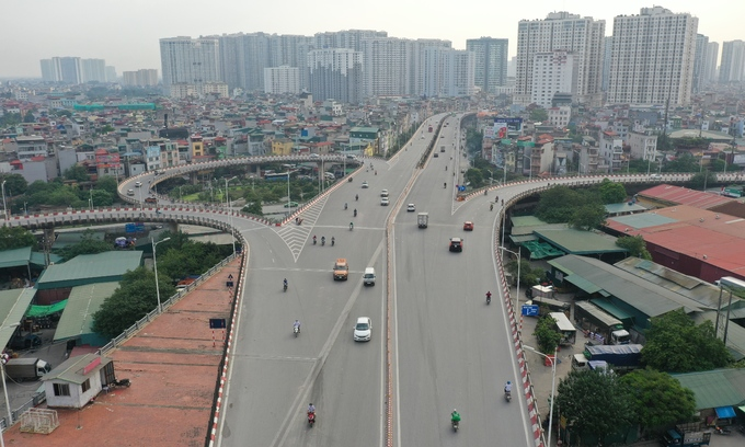 Vietnam top innovator among lower middle-income economies: report