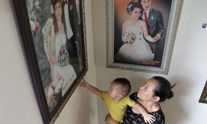 Vietnamese documentary about Essex truck deaths to hit film festivals