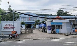 New Covid cluster in Phu Quoc under control: official
