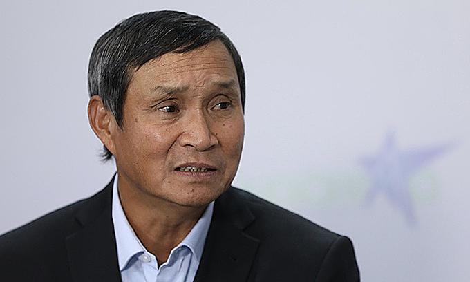 Vietnam national women's football coach warns players ahead of Tajikistan clash
