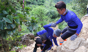 Vietnam's cave kingdom to welcome back vaccinated tourists in October