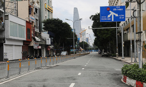 US businesses trust Vietnam's pandemic response, economic recovery