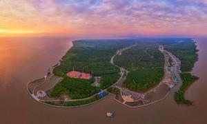 A tour of UNESCO-recognized biosphere reserves in Vietnam