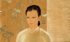 20th century Vietnamese art scores big under the hammer