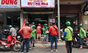 Vietnam records 5,382 new local Covid cases