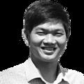 Truong Chi Hung
