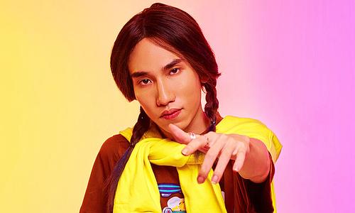 Vietnamese take stand against trashy music