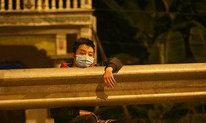 HCMC should give migrants deserving credit, treatment