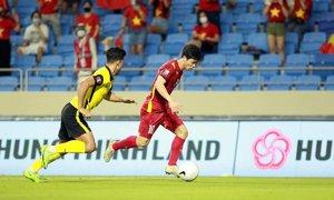 AFC, Hung Thinh Land sign sponsorship deal