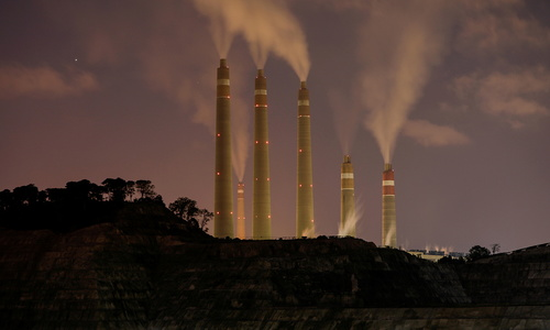 Asian Development Bank boosts 2019-2030 climate financing goal to $100 billion