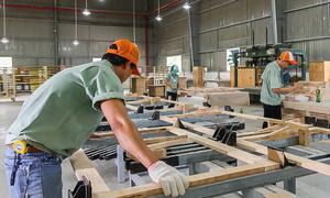 Furniture companies seek reopening autonomy