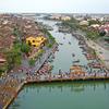 Localities remove quarantine, testing regulations for tourists