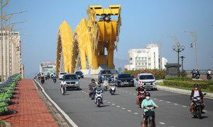 Da Nang set to return to near-normalcy