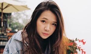 Vietnamese movie wins project award at Busan film festival