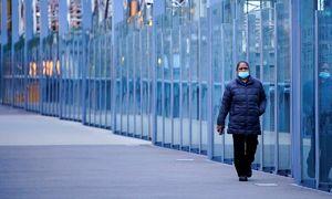 Sydney to end Covid-19 quarantine for international travelers
