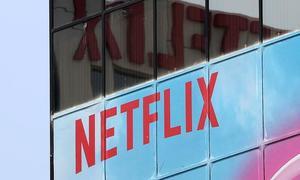 Free speech or hate speech? Netflix at eye of LGBTQ storm