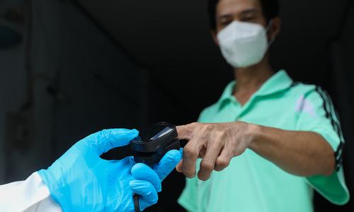 Vietnam confirms 3,027 new local Covid-19 cases