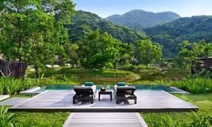 Vietnam hotels, resorts bag World Travel Awards
