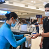 Airfares plummet as more flights resume
