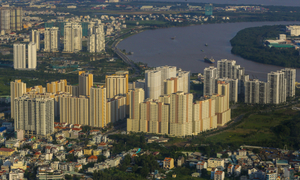 Too many challenges in social housing development: companies
